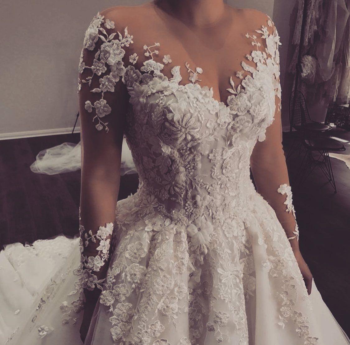 Pin by lilia on wedding dresses in pinterest wedding