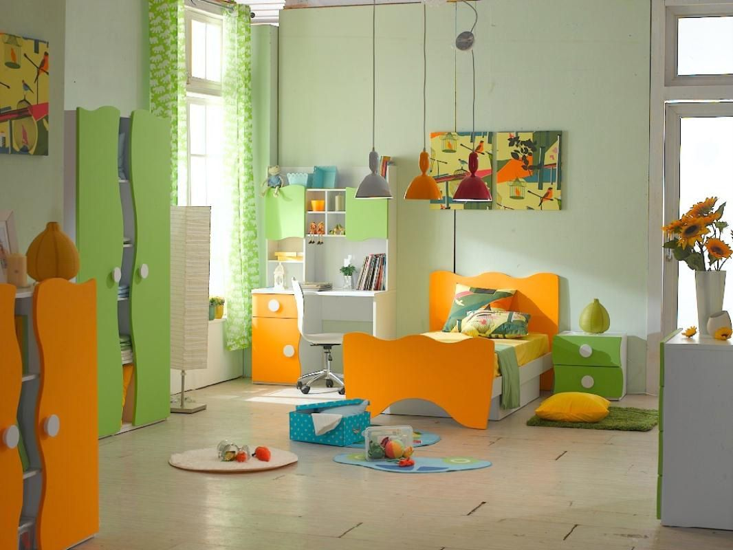 kids bedroom furniture modern modern kids bedroom furniture uk