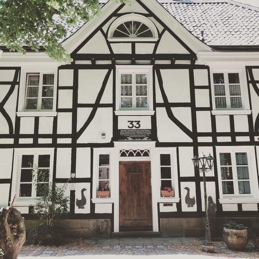 Kullenhahn Wuppertal Germany Wuppertal