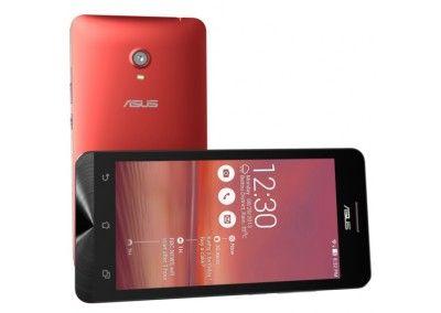 Asus Zenfone 6 16GB Kırmızı Cep Telefonu Fiyatı ve Özellikleri - Cepdepo.com
