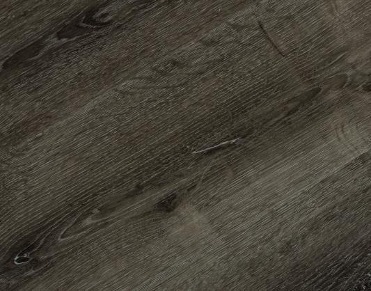 La Salle Collection Jefferson Waterproof Flooring By Slcc Waterproof Flooring Vinyl Plank Flooring Luxury Vinyl Plank Flooring