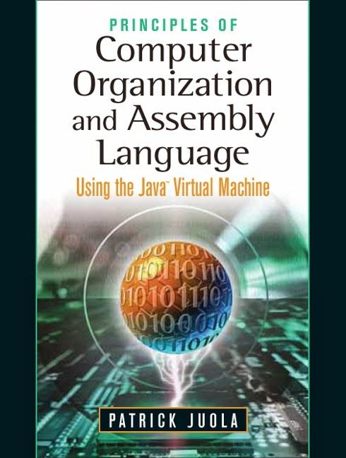 Computer organization assembly language pdf free download computer organization assembly language pdf free download welcome to my blog fandeluxe Image collections
