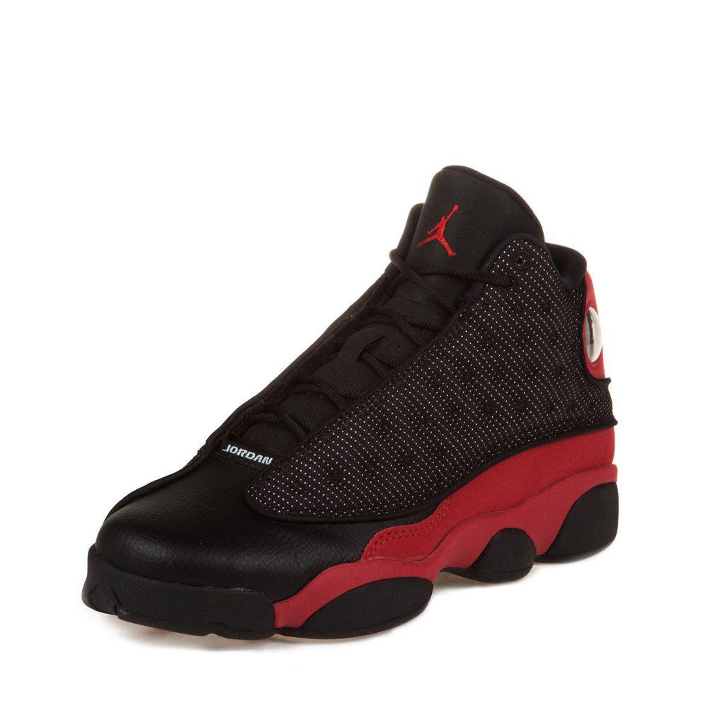 Metcon 4, Chaussures de Fitness Homme, Noir (Black/Black-Black-Hyper Rouge Crimson 001), 40.5 EUNike