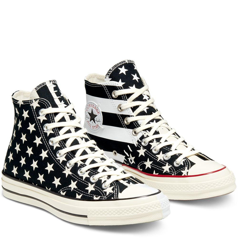 CHUCK 70 RESTRUCTURED SNEAKERS Converse Women |