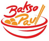 Bakso Paul Tn The Wan Lian Bakso Desain Desain Logo