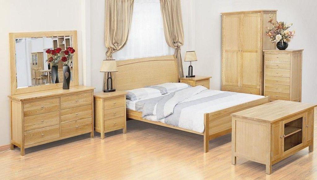 Cheap Bedroom Furniture Cheap Bedroom Furniture Sets Cheap Bedroom Furniture Stores Cheap