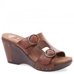 33012e782fd Shop the Dansko outlet at Family Footwear Center for sandals