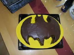 Batman Kinderzimmer ~ Image result for batman kinderzimmer kindergeburtstag