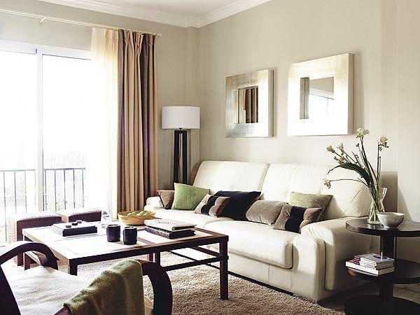 lograr una atmsfera de comodidad que invite al descanso debe ser tu principal objetivo a la hora de decorar tu saln convirtelo en un espacio actual con - Decorar Salon