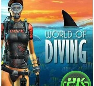 scuba diving games download free