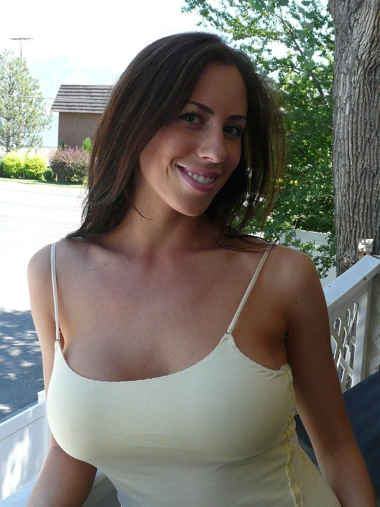 Something also Hot milf mom imgur read