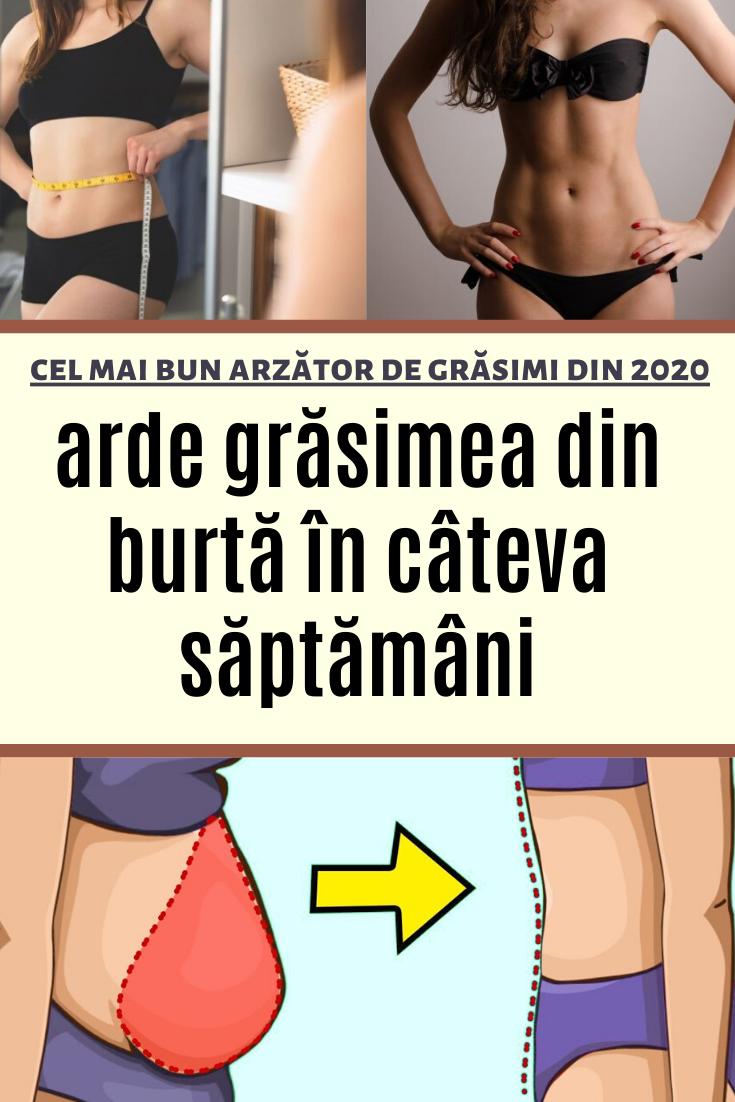 Sarcina -≫ Cat Cantareste Un Bebelus In Viata Intrauterina -≫ Comentarii