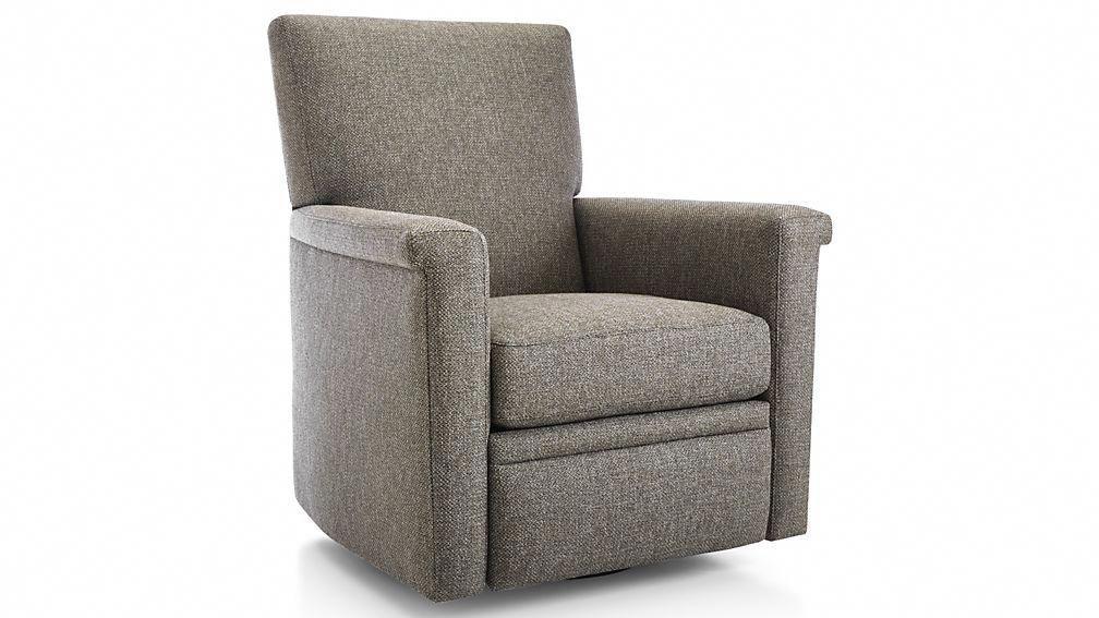 Furniture Discount Atlanta In 2020 Swivel Recliner Recliner