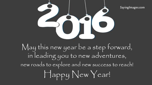 Pin By Steve Pointon On New Year Pinterest New Years Eve Quotes