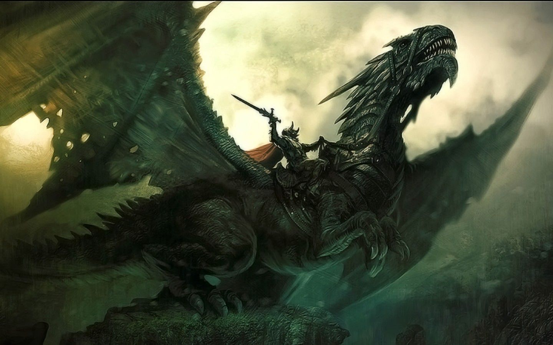 Realistic Dragon Wallpapers 1080p Realistic Dragon Dragon Images Black Dragon