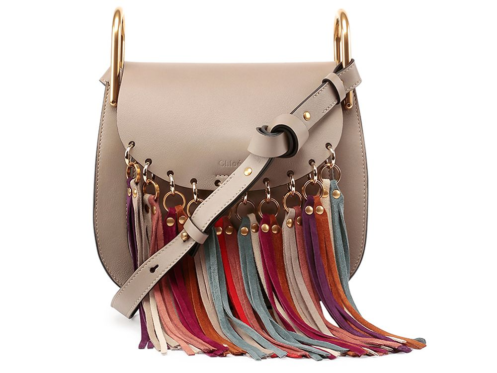 An Editorial On Chloe Handbags Purses And Your Favorite Accessories Get Prices Ping Advice Designer Bags