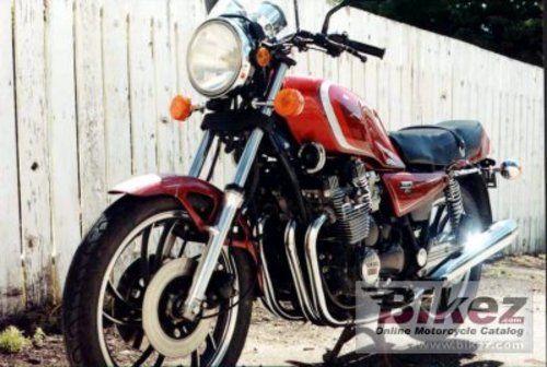 yamaha xj650 factory repair manual 1980 1984 download repair rh pinterest com XJ650 Seca Turbo XJ650 Seca Turbo