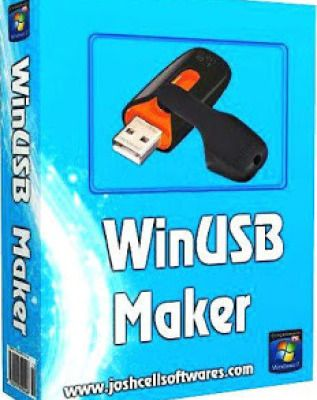 Page Not Found Usb Programing Software Free Download