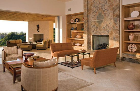 Native American Interior Design Ideas Are Quite Popular To Be One Of World  Home Design.