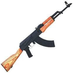 Romanian WASR-10 modified to meet 922(r) 7 62x39mm AK-47 with