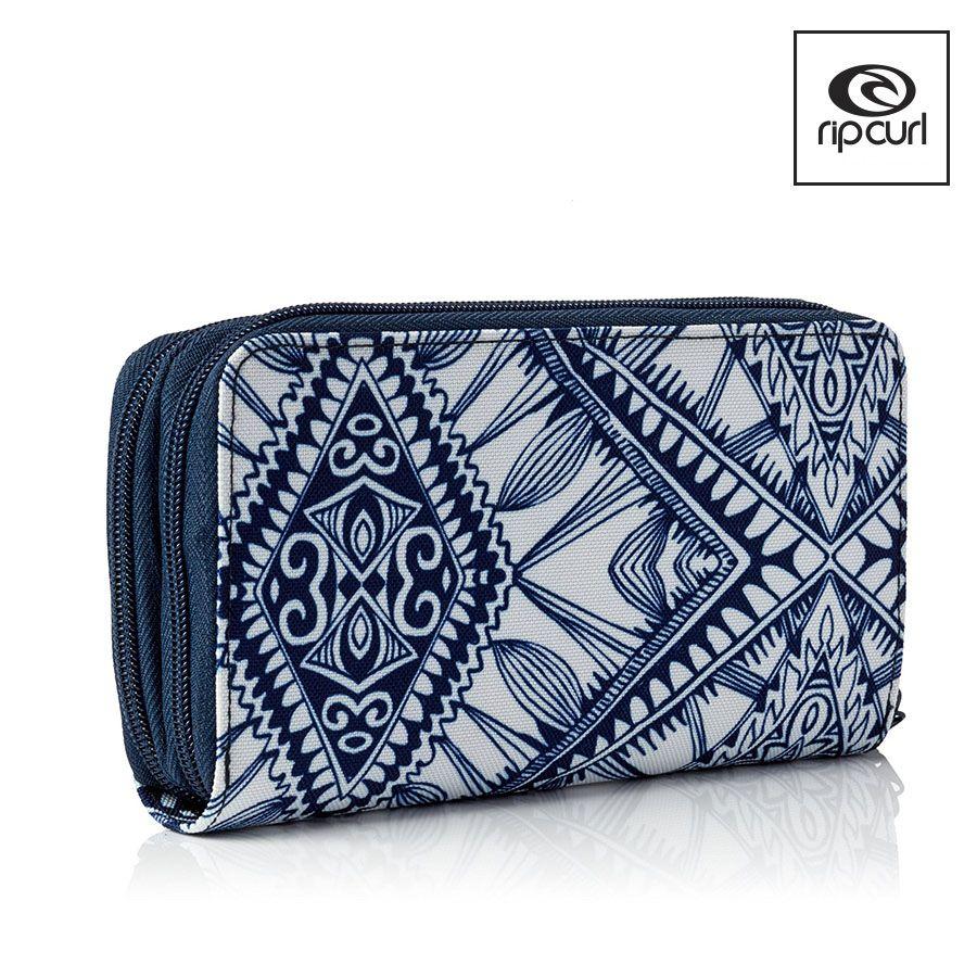 Billetera Rip Curl Mayan Sun Wallet