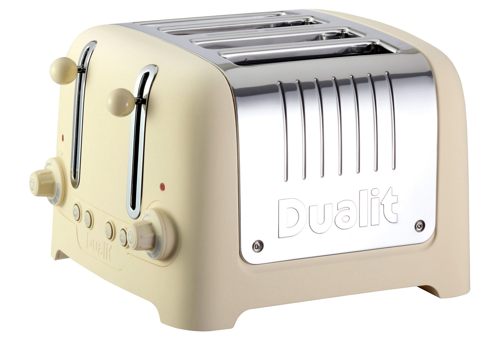 original classic slice porcelain toaster the use slot newgen products how to from dualit