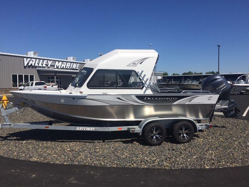 Valley Marine Is A Marine Dealership In Yakima Wa Featuring Lund Duckworth Crestliner Lowe Mastercraft River Fishing Aluminum Fishing Boats Fishing Boats