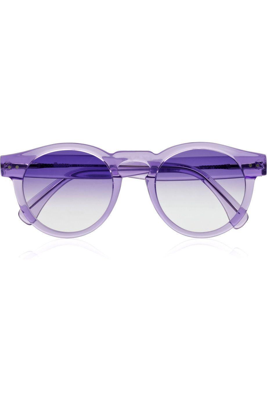 Pin von Planka auf Purple Summer | Pinterest | Lila, Brille und Leben