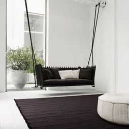 Modern Living Photos Design, Pictures, Remodel, Decor and Ideas - page 5
