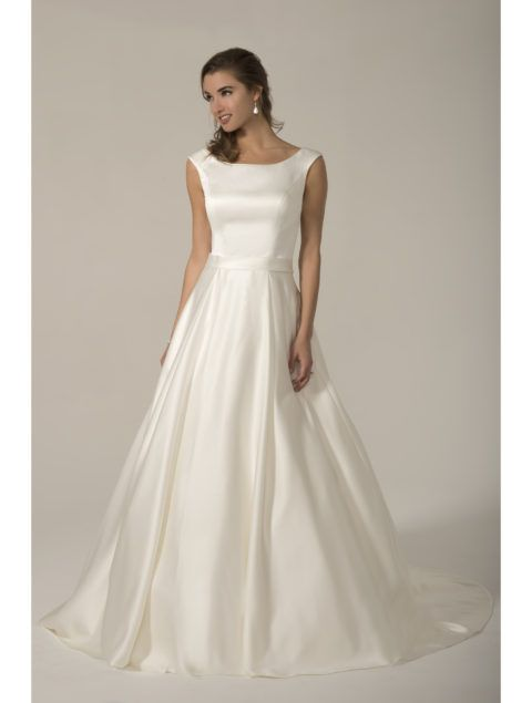 Venus Bridal style PA9289. Available @ Low\'s Bridal. | wedding ...