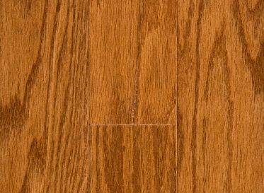 Major Brand 3 8 X 3 Butterscotch Oak Quick Clic Engineered Red Oak Floors Staining Wood Oak