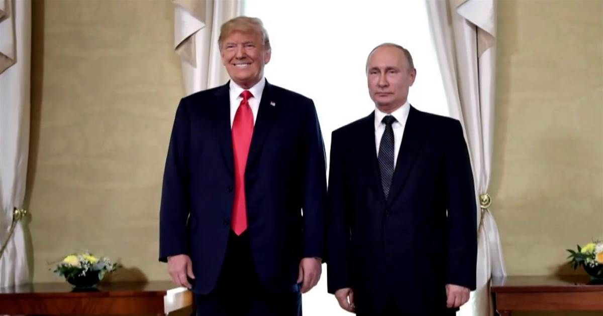 Pin Auf Trump Traitor Terrorist And Dictator Russian Monger That Incites Violence Our Glorious Leader Racist Lier In Chief