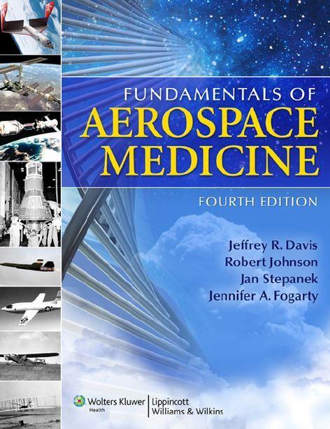 Fundamentals Of Aerospace Medicine 4th Edition Usmle