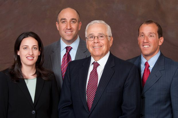 The Sam Bernstein Law Firm | Local Detroit Idols | Pinterest | The ...