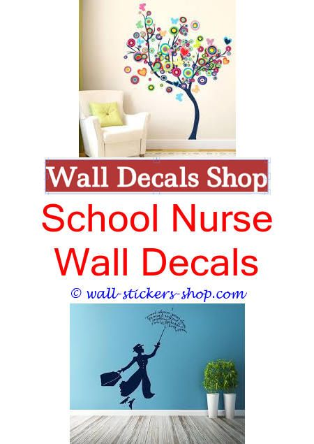 Bathroom vinyl wall decals canada wall decals tree how to get vinyl decals to stick on textured walls fitness wall decals outer space wall decals