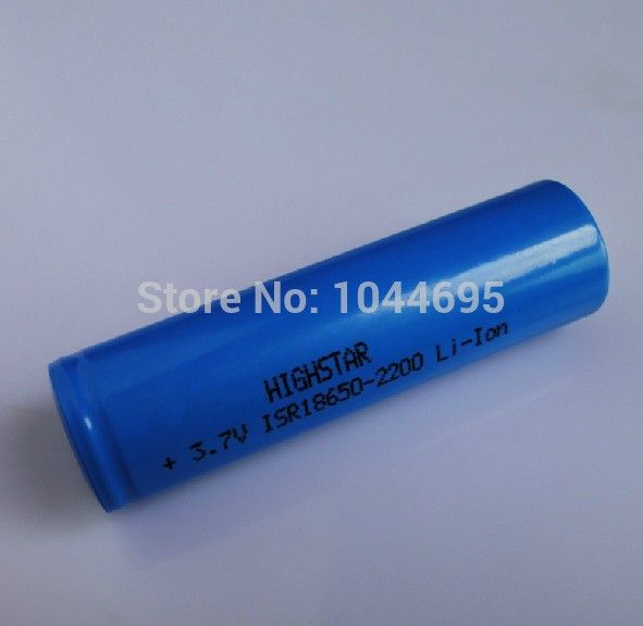 Original 4pcs Pkcell 1200mah Ni Mh Batteries 1 2v Rechargeable Aaa Battery Environmental Friendly Fit Most Elec Rechargeable Batteries Electronic Products Cell