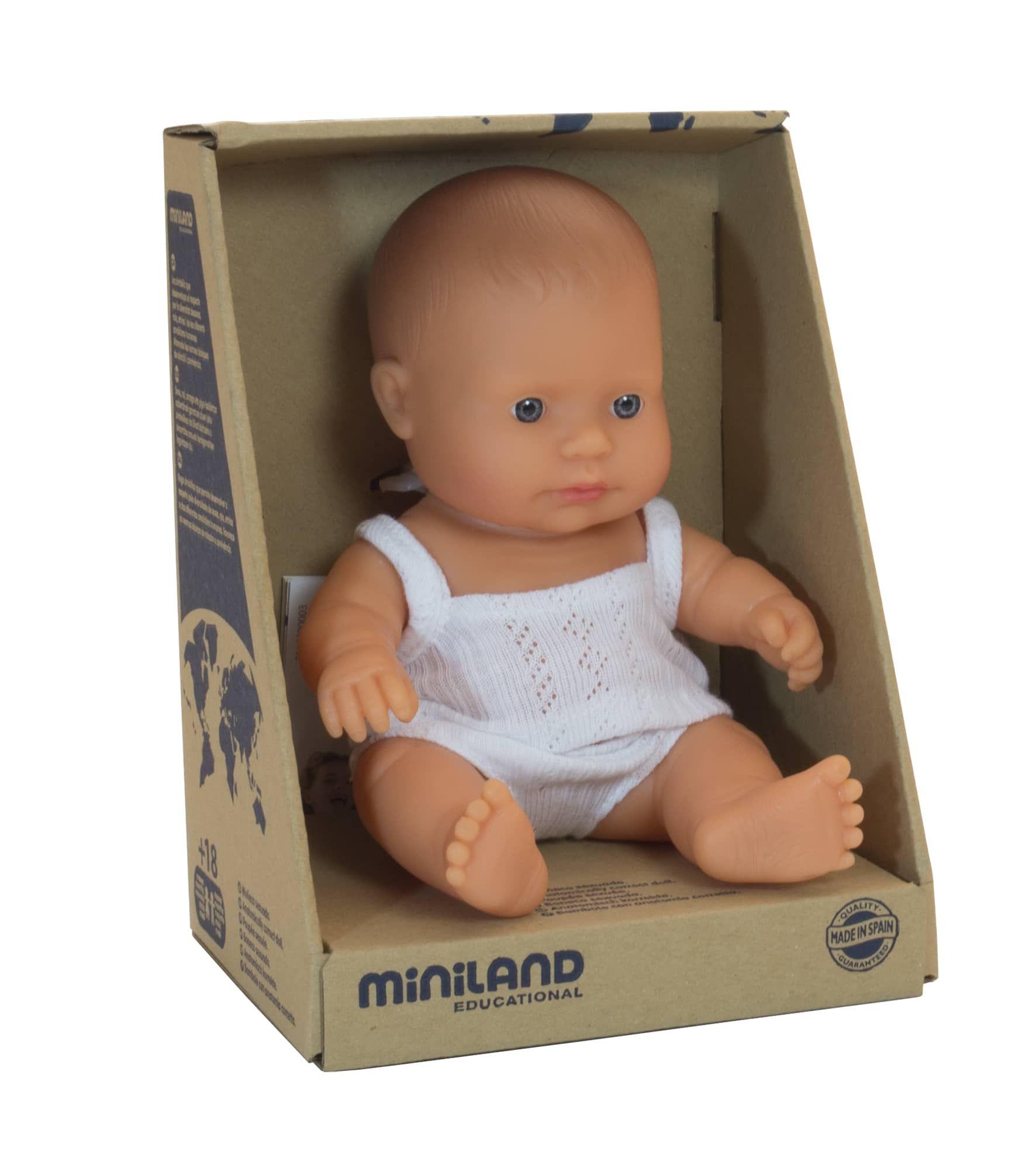 42+ Baby boy dolls australia ideas in 2021