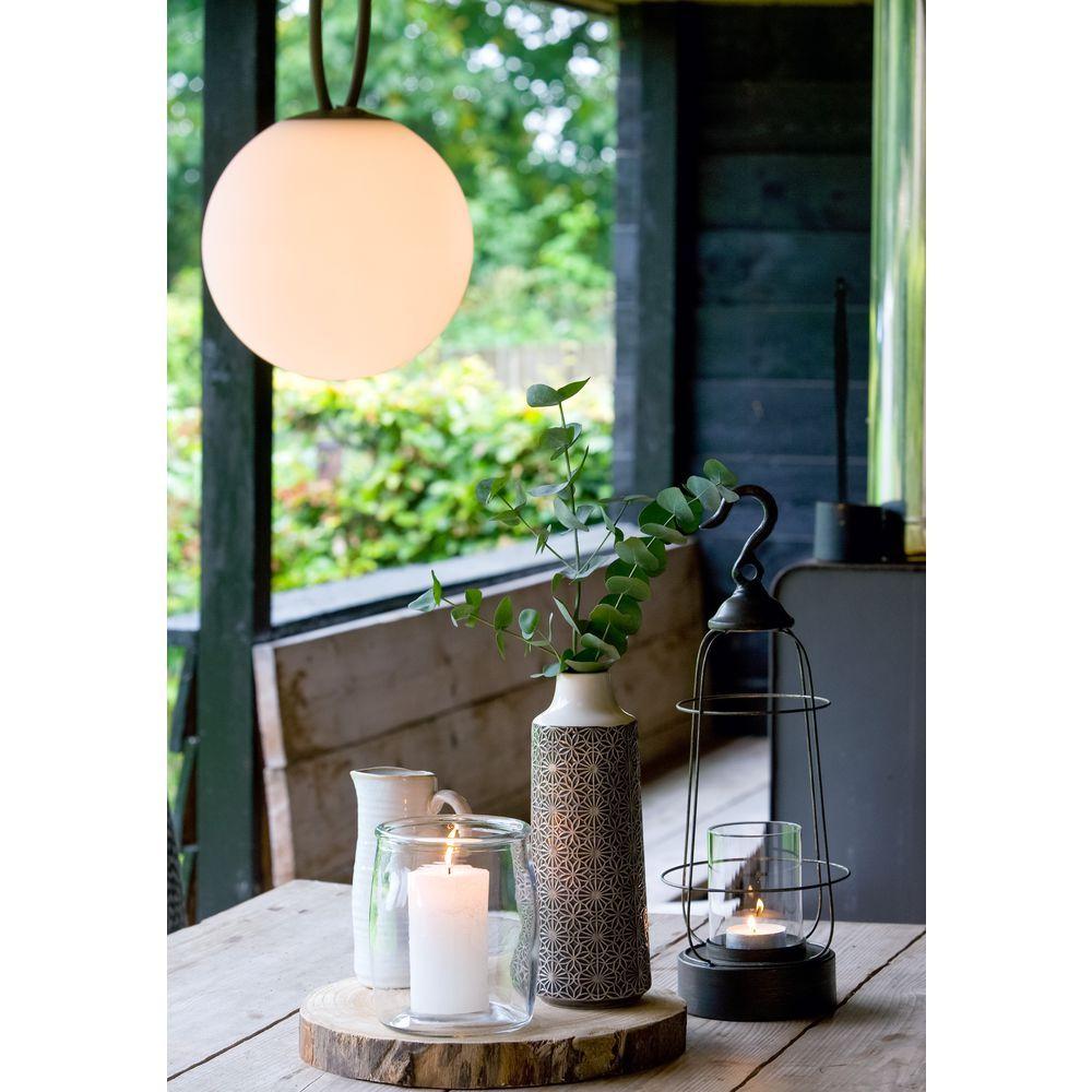 Product Name Sitename Lampen Deko Garten Terrasse