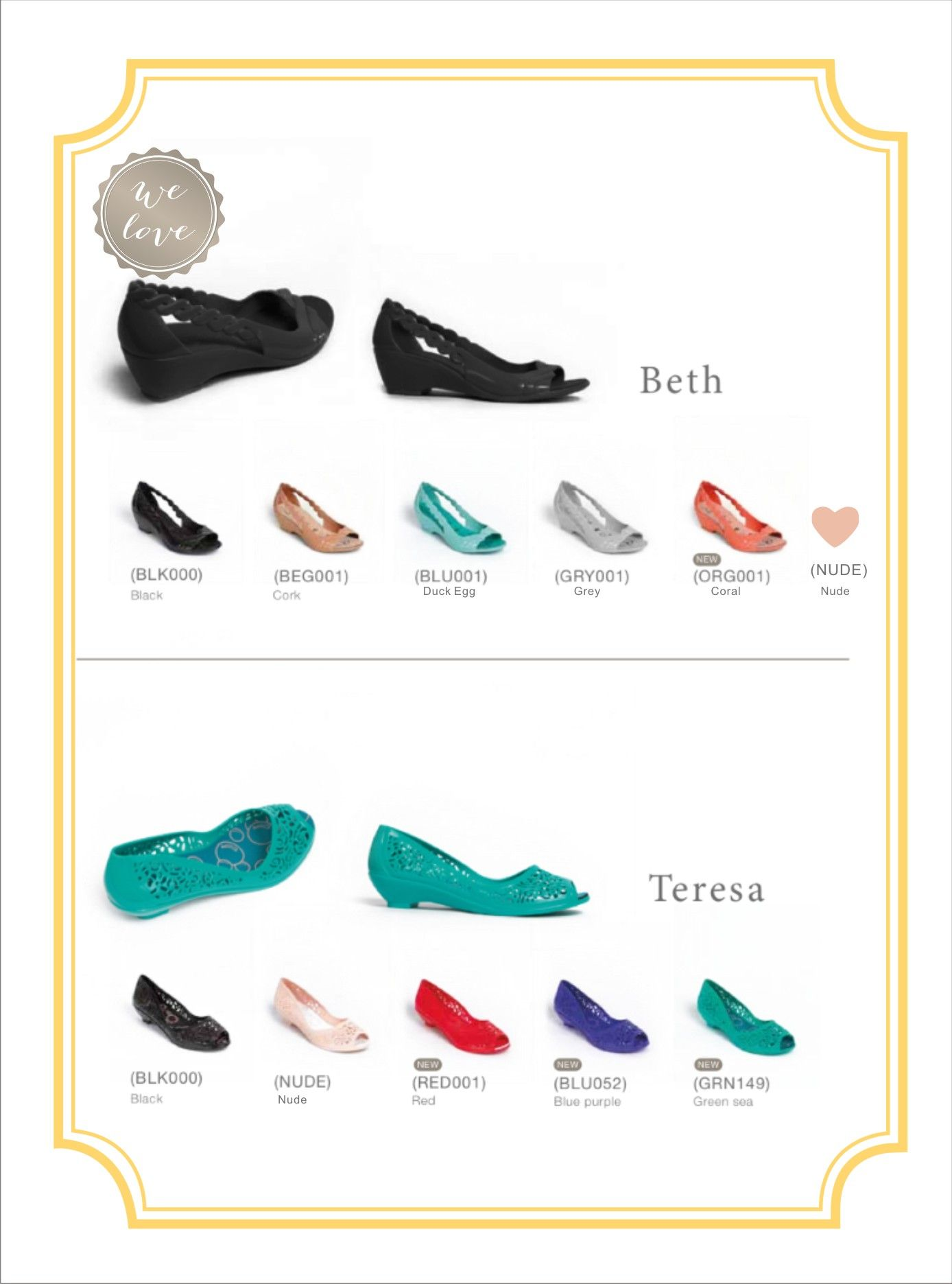 9a4c1ca064f7 The Perfect shoe for the office or going out on the town.