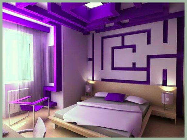 Best 25 Light Purple Rooms Ideas On Pinterest Light