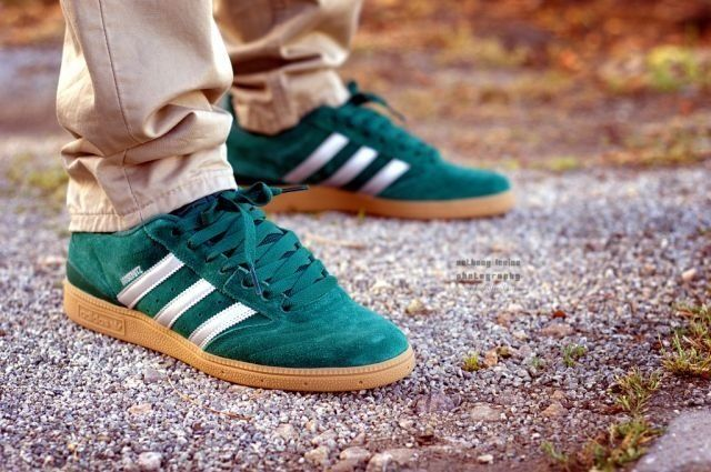 Adidas busenitz, Adidas, Adidas sneakers