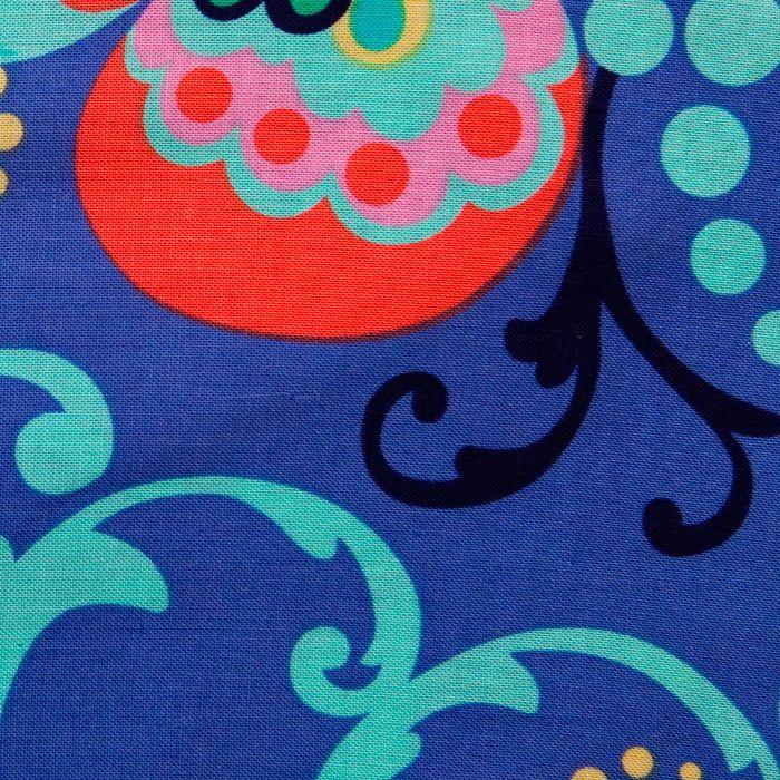 blue sky scrubs - Villa Cielo Pixie Scrub Hat, $24.00 (http://www.blueskyscrubs.com/villa-cielo-pixie-scrub-hat.html)