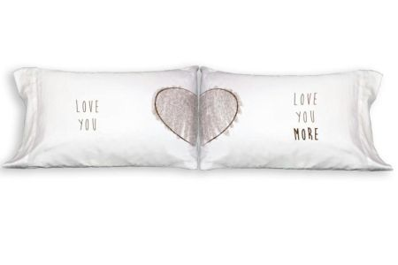 Faceplant Pillowcases Alluring Faceplant Dreams 100% Cotton Pillowcases Imprinted With Messages Design Decoration