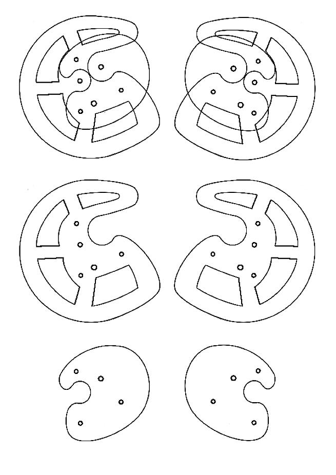 cn4Y9mh.png (655×926) | Polea arco compuesto | Pinterest | Polea ...