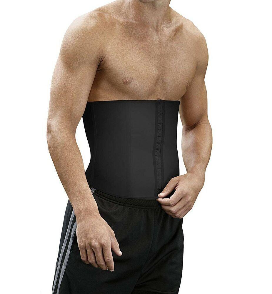 c0f3150f (Ad)eBay - Mens Sexy Soft Satin Underwear Camisole Sissy Lingerie Pajamas  Vest Nightwear