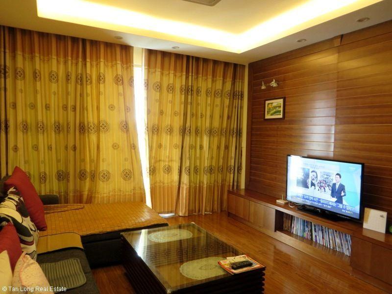 Listings, renting apartments in Mandarin Garden