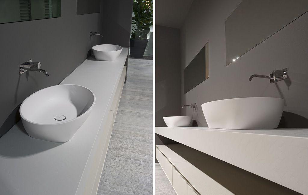 sinks solidea antonio lupi arredamento e accessori da bagno wc arredamento