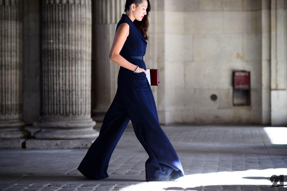Le 21ème / Tina Leung | Paris  // #Fashion, #FashionBlog, #FashionBlogger, #Ootd, #OutfitOfTheDay, #StreetStyle, #Style