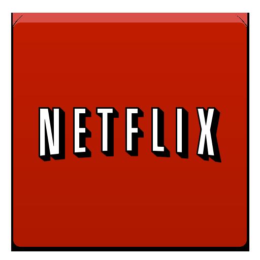 Netflix Netflix Netflix App Tv Shows Online