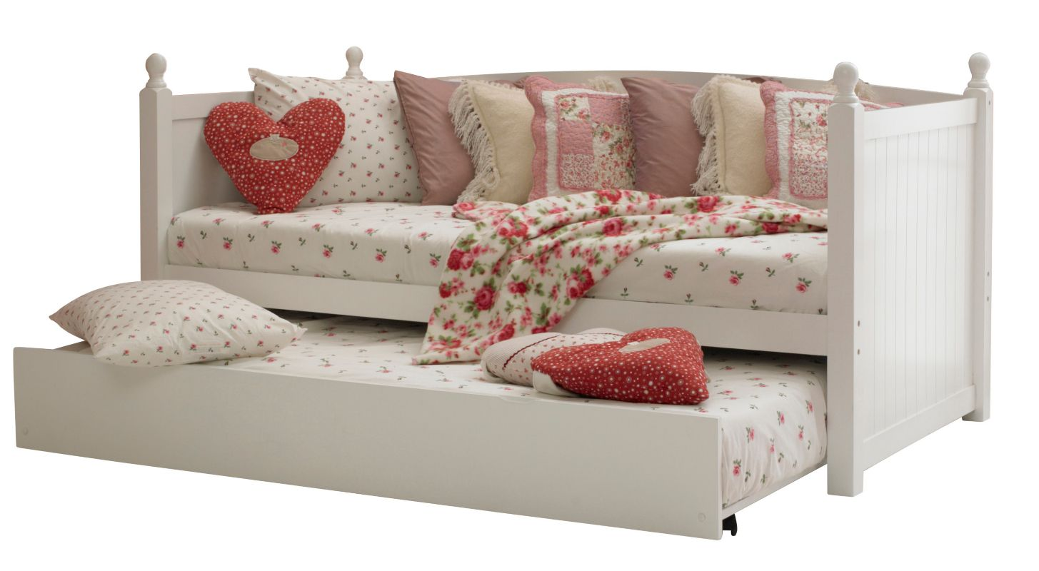 pin by raspberry love on girls room pinterest amelia bed frames